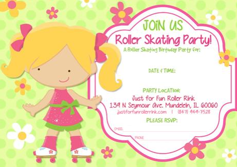 invitation-girl